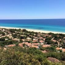 Gästestimmen Hochzeit auf Sardinien