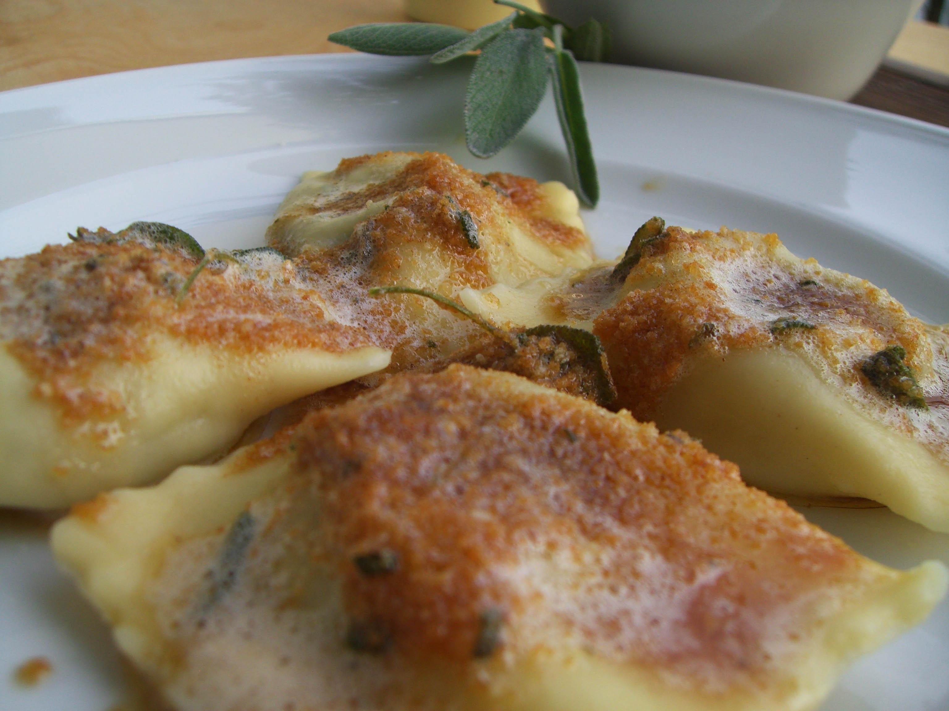Menü zum Valentinstag zuhause genießen | MiaTerra Sardinien