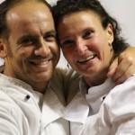 Mobile Köche von Miaterra-Sardinien´s Hochzeitscatering