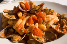 Kochkurse Sardiniens mediterrane Kueche