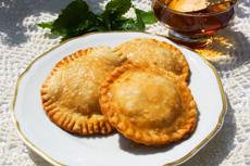 Kochkurs Land- und Hirtenküche